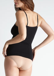 Seamless Convertible Shaping Cami