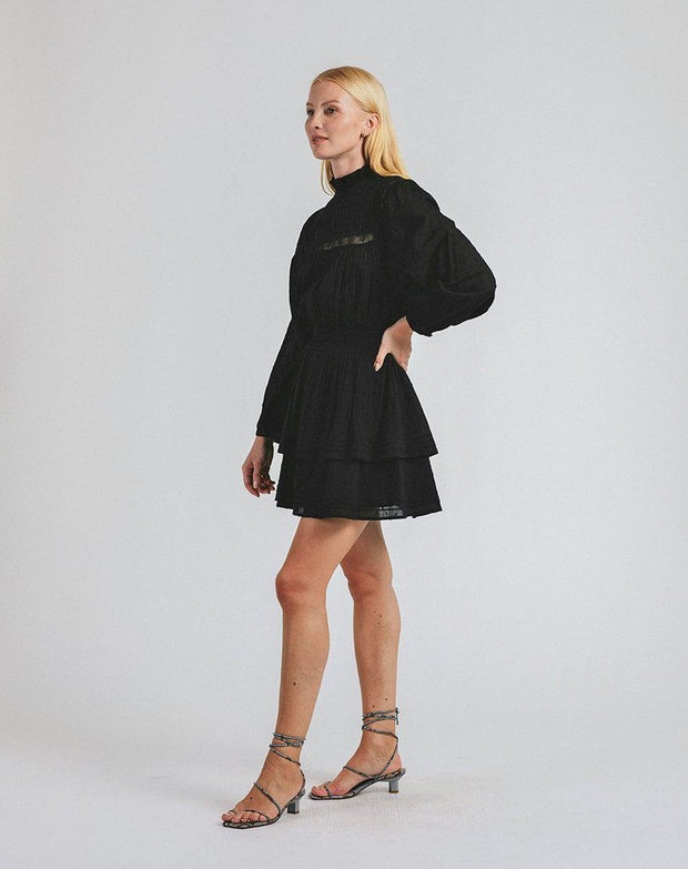 Berit Mini Dress