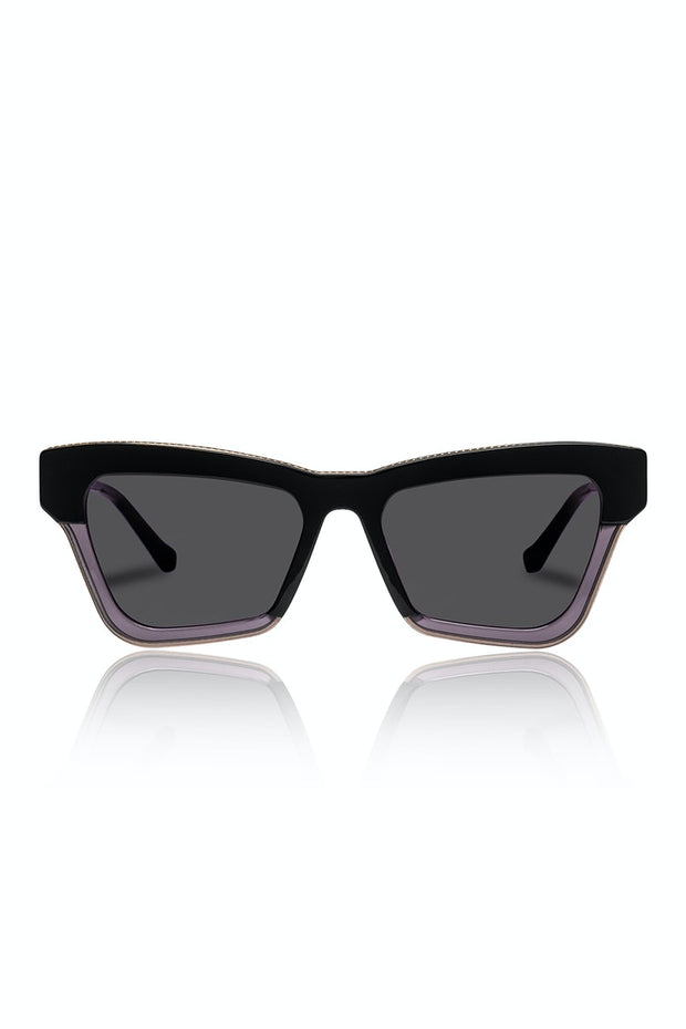 Dark Matter Sunglasses