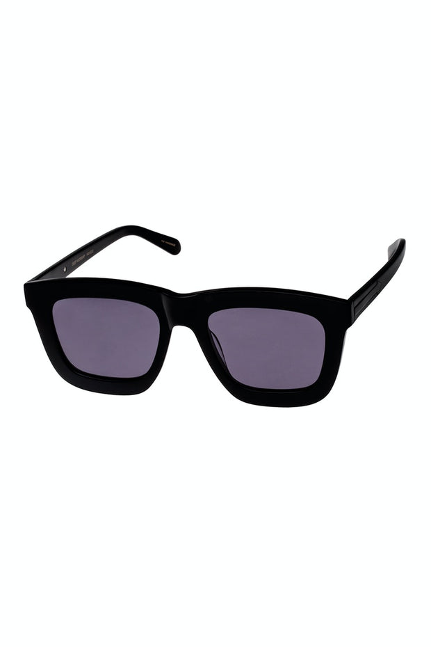 Deep Worship Sunglasses