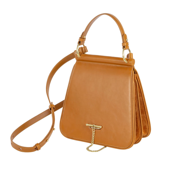 The Laural Bag