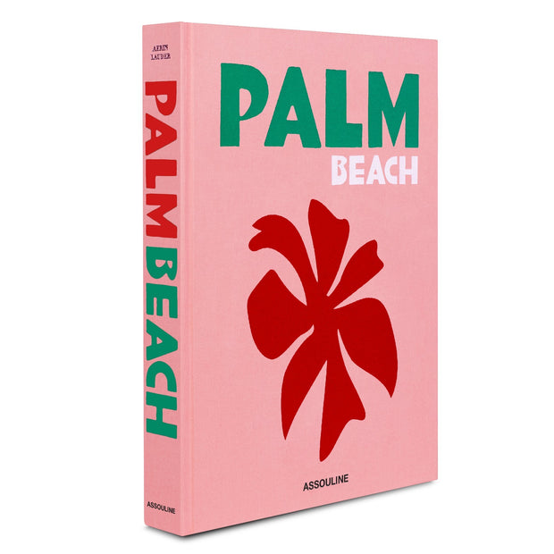 Palm Beach - The Edition Shop