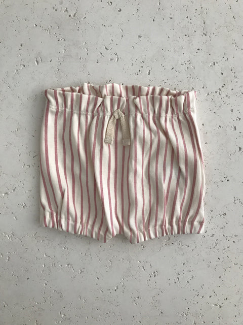 Stripes Away Bloomers - The Edition Shop