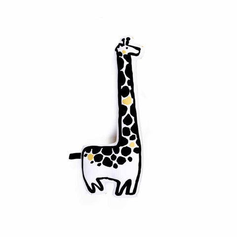 Giraffe Nursery Friend - The Edition Shop