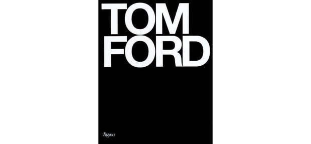 Tom Ford - The Edition Shop