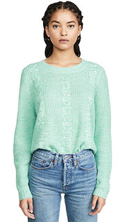 Delilah Sweater - The Edition Shop