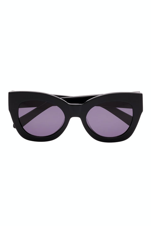 Northern Lights Sunglasses