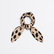 Scrunchie Tie - The Edition Shop