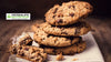 Herbalife Cookie Crunch : le formula 1 au goût gourmand !