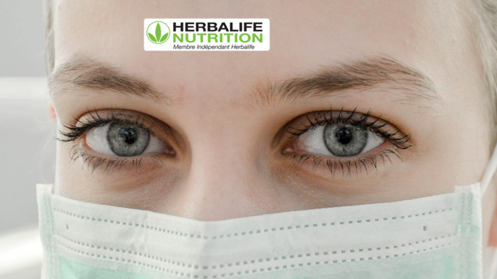 Why Herbalife is bad for health and dangerous ?