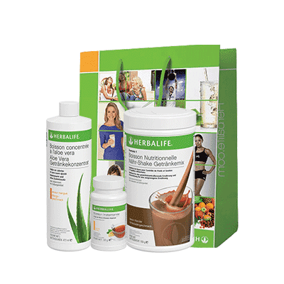 Cheap full herbalife breakfast to buy online from our shop on the internet to order herbalife nutrition products