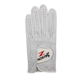 Srixon CABRETTA Glove Mens Left - Free Shipping