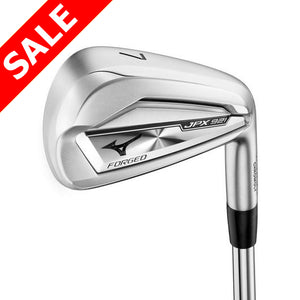 MIZUNO JPX 921 Forged Irons 4-P Stiff Steel Shaft ***FREE SHIPPING***