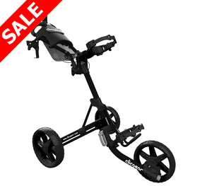 Clicgear Model 4.0 Buggy