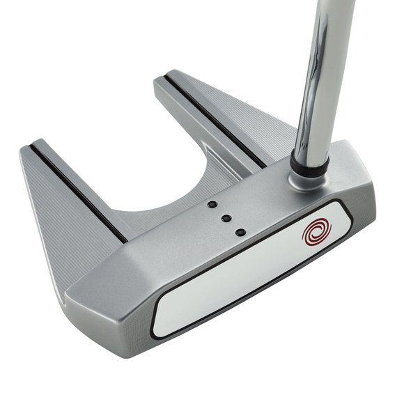 Odyssey White Hot OG #7 Stroke Lab Right Handed Putter