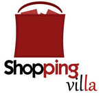shoppingvilla.co.in