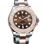 Rolex Oyster Perpetual Yacht-Master 4411