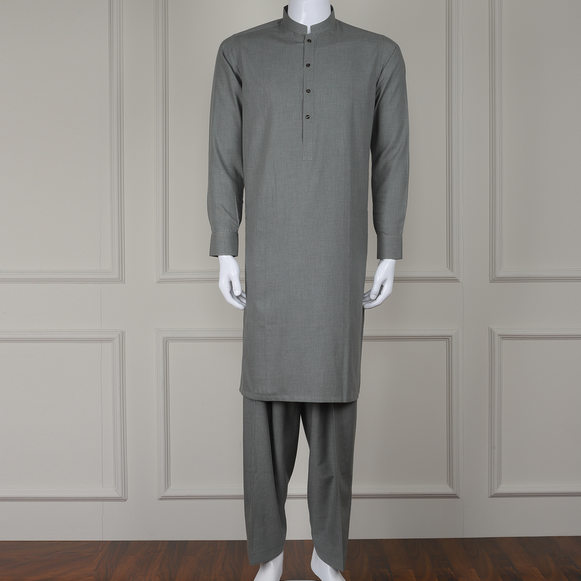 SHALWARQAMEEZAJCOLLECTION01202
