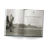 The Story of Saucon Valley Country Club - Member Number ONLY