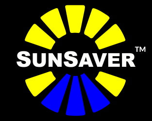 SunSaver New Zealand