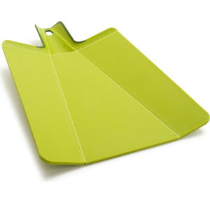 Chop2Pot Plus Folding Cutting Board