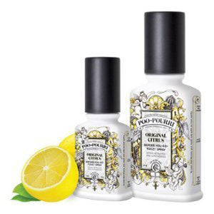 Poo-Pourri | Before-You-Go | Original Citrus