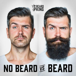 BeardKing | The Beard Bib