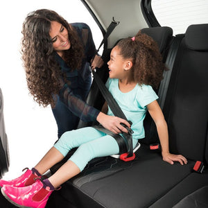 Mifold | Car Booster Seat
