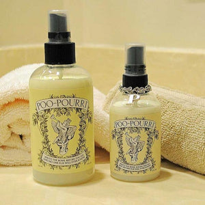 Poo-Pourri Original