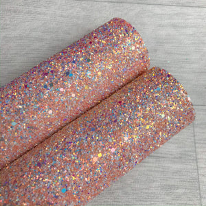 Better Together Chunky Glitter