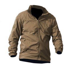 Fast Dry Sun UV Protection Jacket