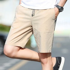Beach Board Short Pants