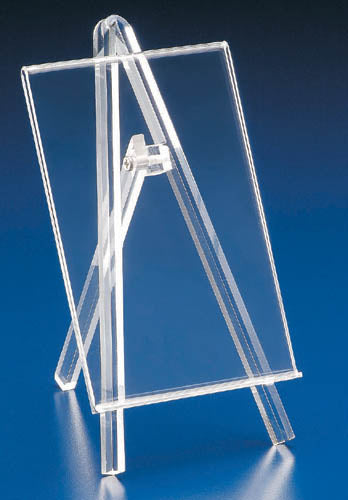 ML-71 - Easel Holder