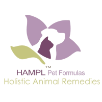 hampl-pet-formulas-logo