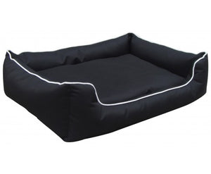 Heavy Duty Waterproof Dog Bed