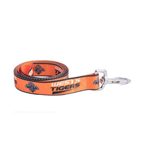 Dog Leash - NRL Footy Pets