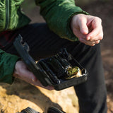 Survive Outdoor Longer :-Tactical Kit