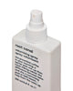 evo Root Canal Volumising Spray 200ml