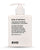 evo Bride of Gluttony Volumising Conditioner 300ml - GF