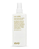 evo icon welder heat protection spray 200ml