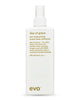 evo Day Of Grace pre-style Primer 200ml - GF