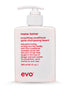 evo Mane Tamer Smoothing Conditioner 300ml