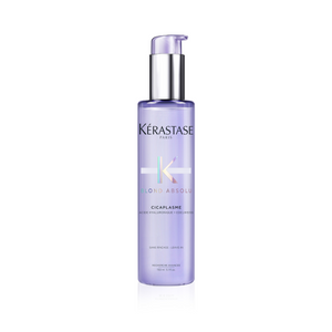 Kerastase Blond Cicaplasme 150ml