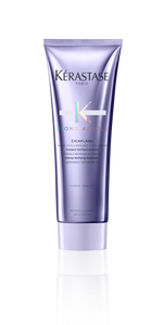 Kerastase Blond Fluide Miracle - Cicaflash - 250ml