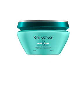 Kerastase Masque Extentioniste 200ml