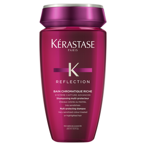Kerastase Reflection Bain Chromatique Riche 250ml