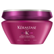 Kerastase Reflection Masque Chromatique Epais - Thick Hair 200ml