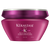 Kerastase Reflection Masque Chromatique Fins - Fine Hair 200ml