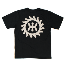 "Load image into Gallery viewer, Wtaps ""Sun"" T-Shirt"