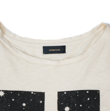 "Load image into Gallery viewer, Undercover Star ""U"" Logo T-Shirt"